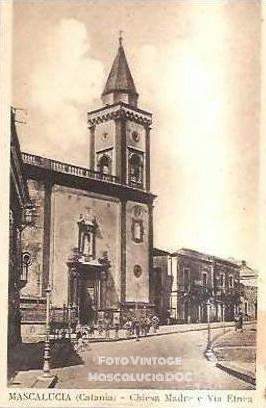 chiesa-madre-bn