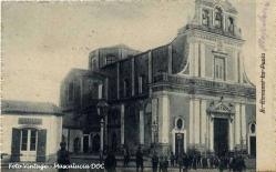 chiesa-s-vito-no-bar-umberto