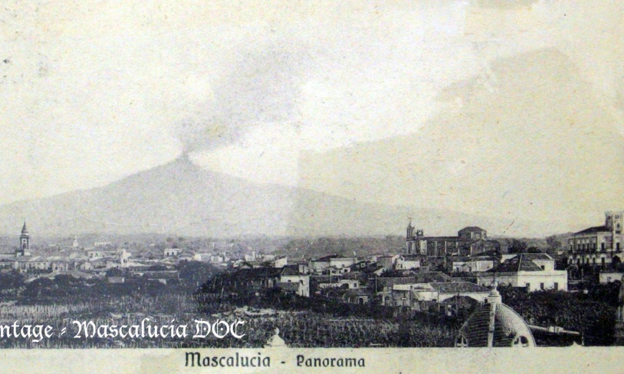 cropped-panorama-da-cimitero.jpg