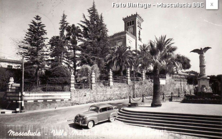 monumento-caduti-villa-maria-bn