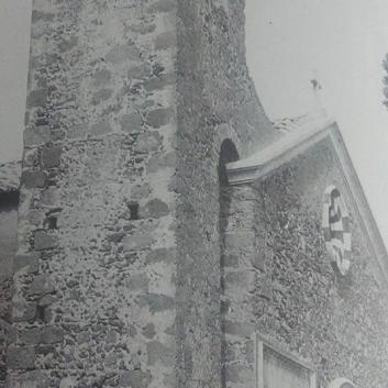 Tempio di S.Antonio Abate