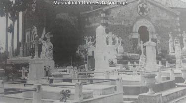 Tempio di S. Antonio Abate