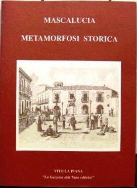libro-metamorfosi