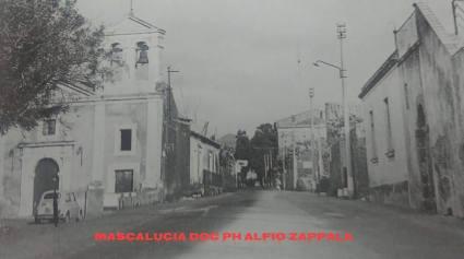 chiesa-pietacc80.jpg