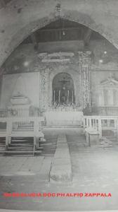 arco-romanico-ogivale-allinterno-della-chiesa-di-santantonio-abate