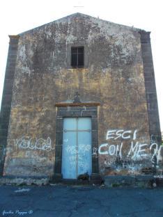 Chiesa_Crocifisso_Mascalucia