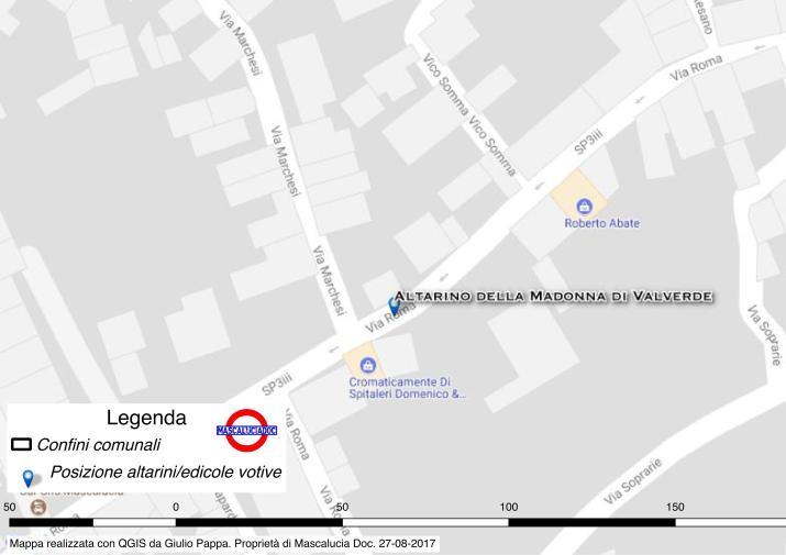 mappa altarini 3