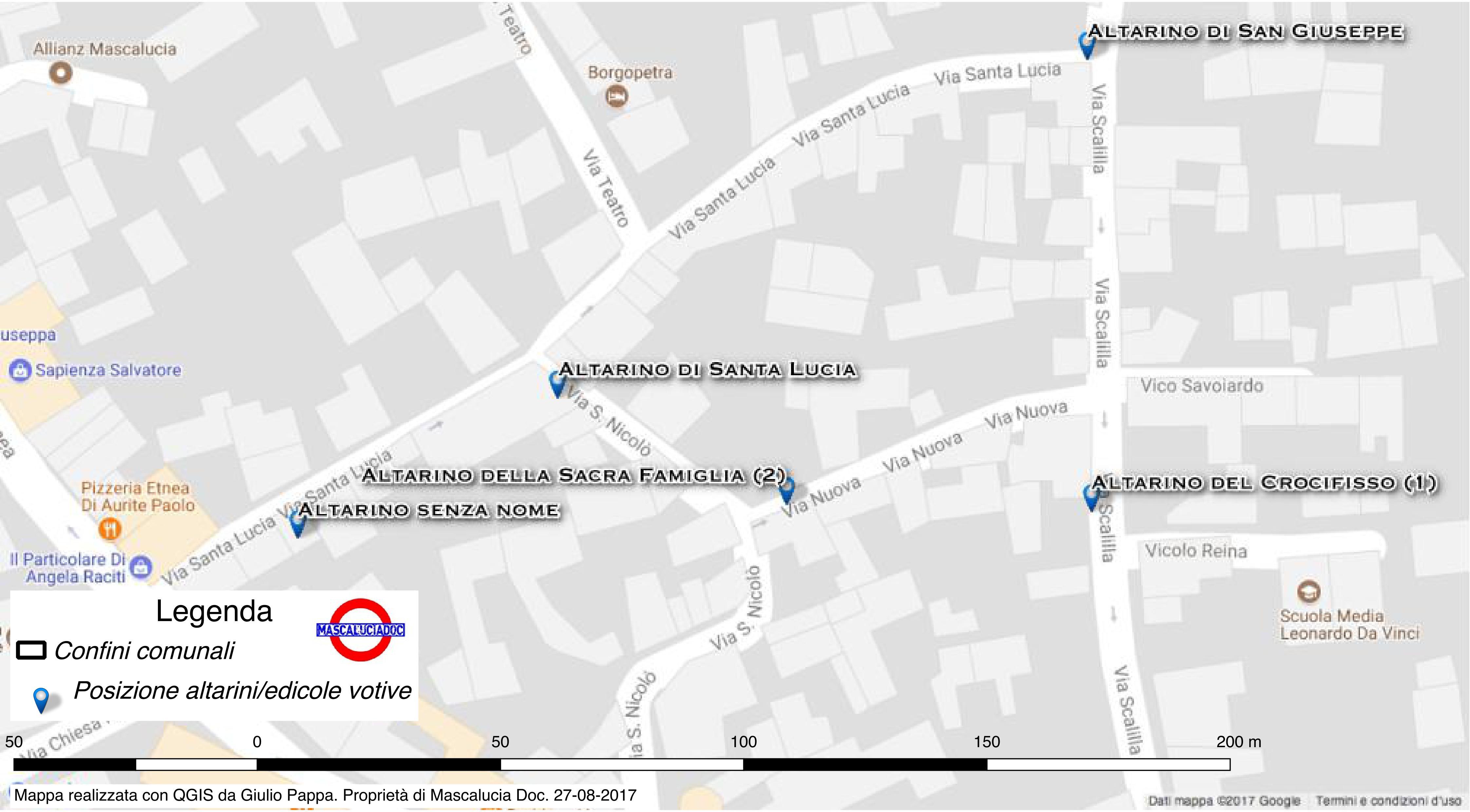 mappa altarini 4
