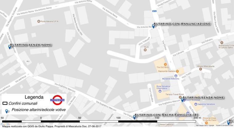 mappa altarini 5