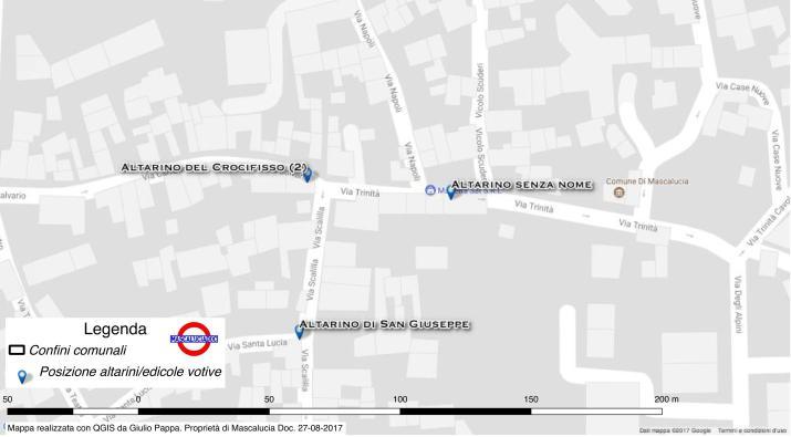 mappa altarini 6