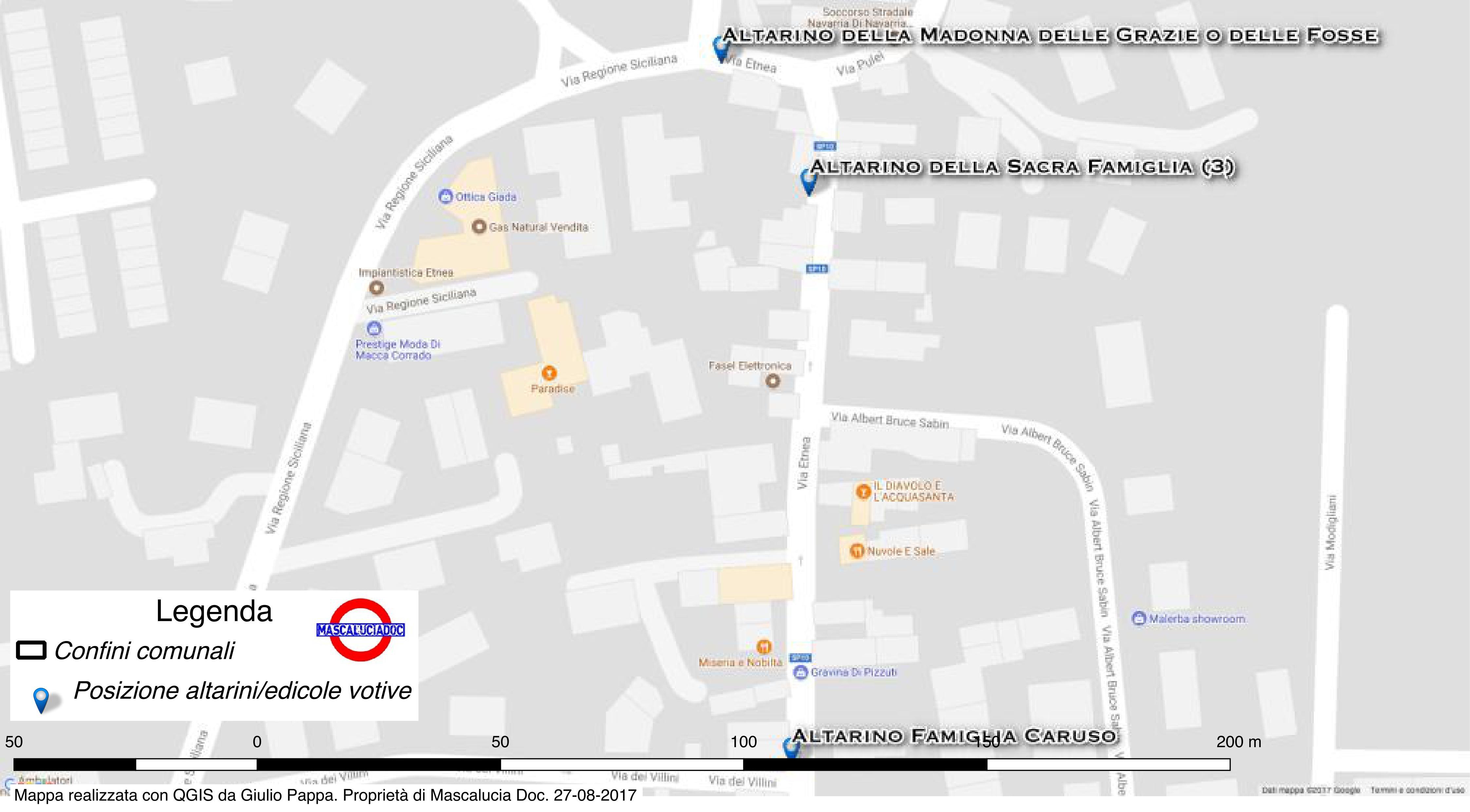 mappa altarini 7