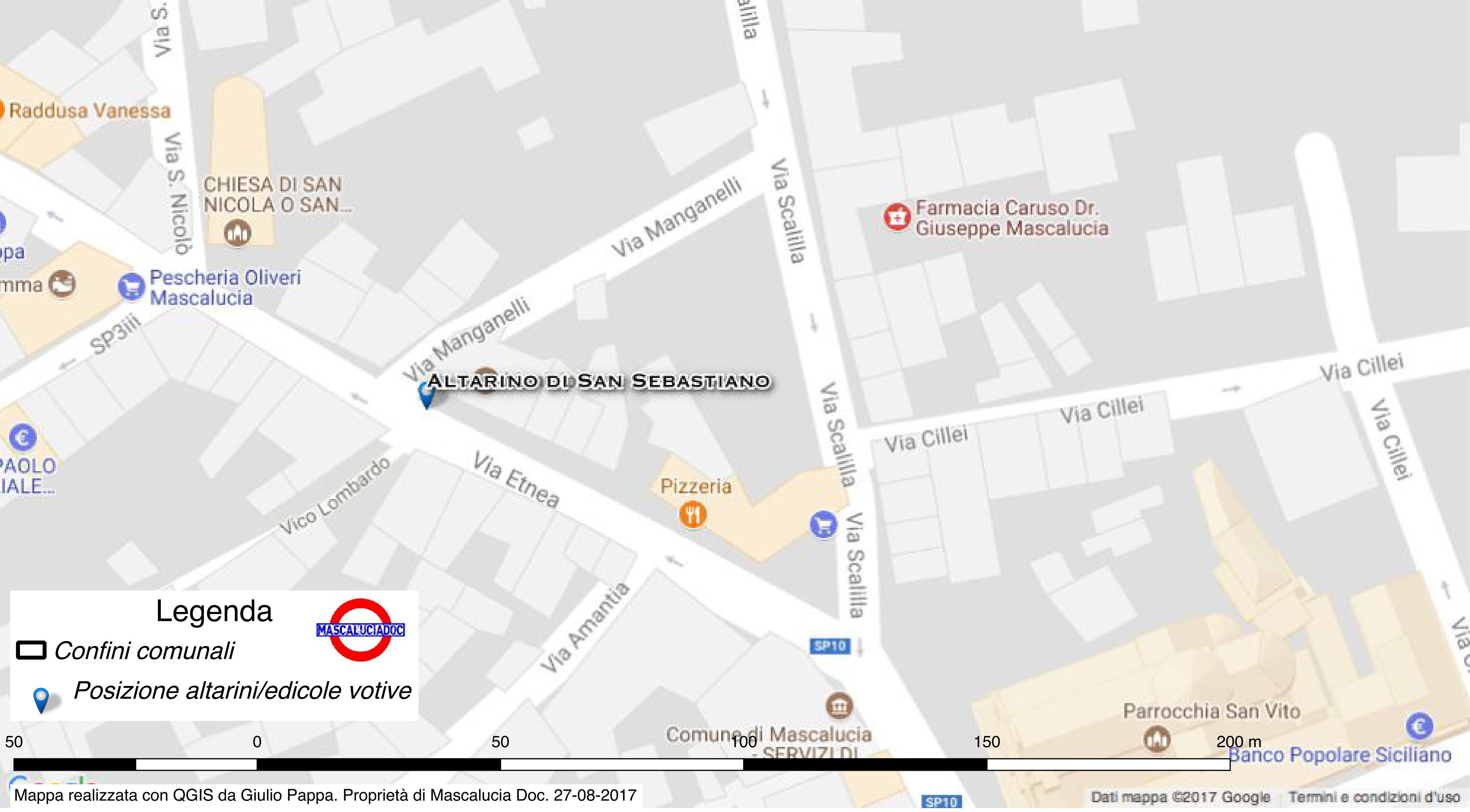 mappa altarini 8