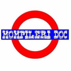 mompileri doc logo