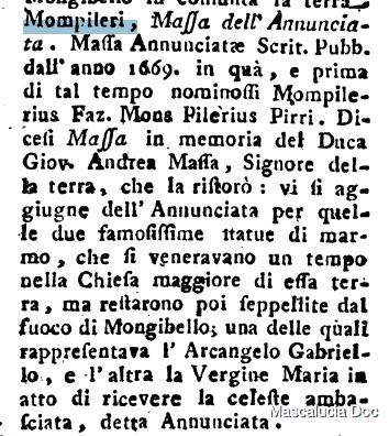 mompileri vocabolario etimologico_Fotor