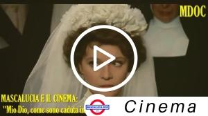 cinema IMMAGINE
