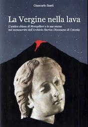 copertina santi