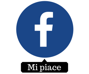 Mi piace FB (1)