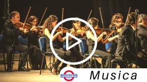 MUSICA IMMAGINE (1)