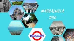 mascalucia doc (18)