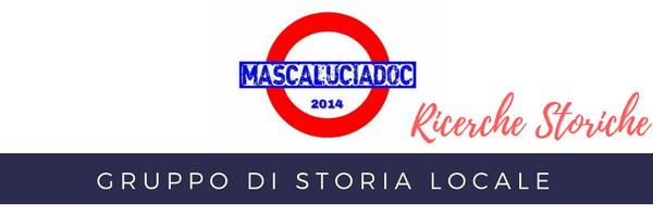 Mascalucia Doc (2)