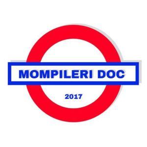 logo nuovo mompileri doc