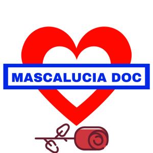 MASCALUCIA DOC (7)