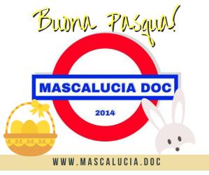 www.mascalucia.doc (2)