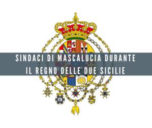 logo sindaci rds