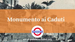 www.mascaluciadoc.org (5)