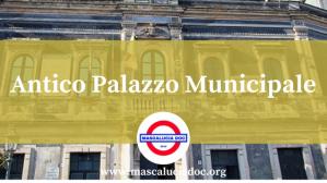 www.mascaluciadoc.org (6)