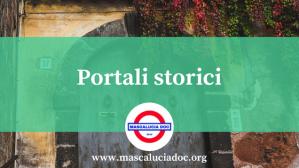 www.mascaluciadoc.org (8)