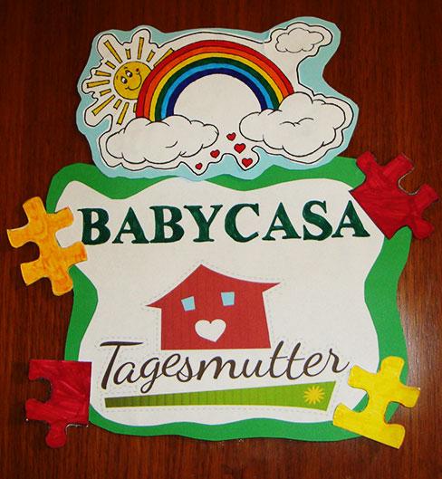 baby-casa-tagesmutter-mascalucia-catania-targa