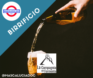 BIRRIFICIO