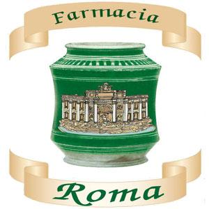 farmacia via romas