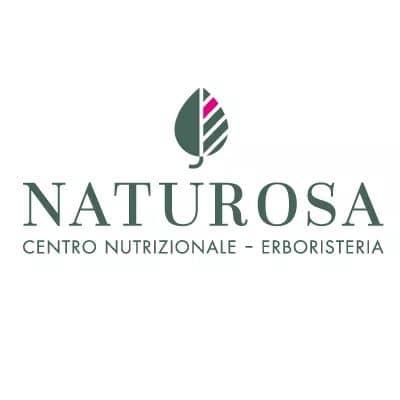NATUROSA