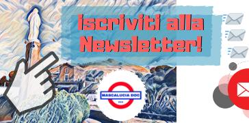 iscriviti alla Newsletter! (9)