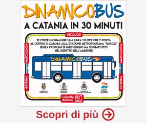 AST DINAMICO BUS BOTTONE