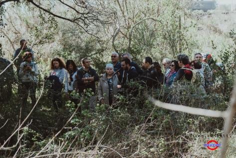 Foto-6