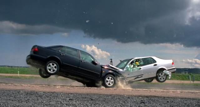 incidenti-stradali-scontro-640x342