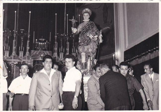 anno 1966