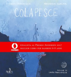 colapesce_cover_andersen