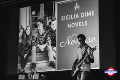 0009 - Sicilia Dime Novels 2020