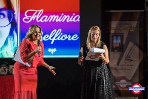 0012 - Sicilia Dime Novels 2020
