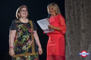 0017 - Sicilia Dime Novels 2020