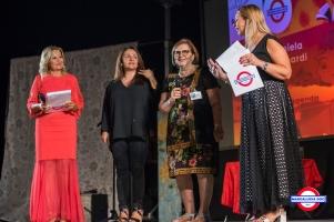 0018 - Sicilia Dime Novels 2020