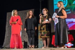 0019 - Sicilia Dime Novels 2020