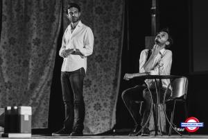 0041 - Sicilia Dime Novels 2020
