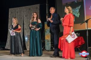 0052 - Sicilia Dime Novels 2020