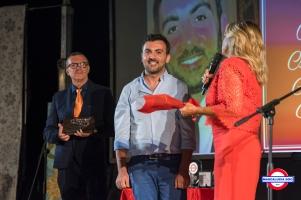 0054 - Sicilia Dime Novels 2020
